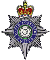 South Yorkshire Police website